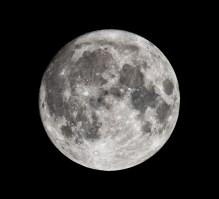 Jwhetstone Share2 Super Moon 20161113 2022
