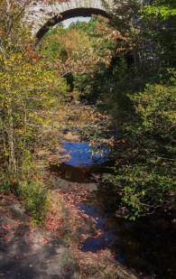 Marlene Hubbard Duck Brook Bridge Assignment 1