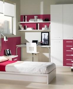 dormitor tineret mdm117