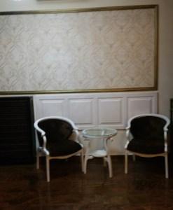 scaune-fotolii-canapele mdm09