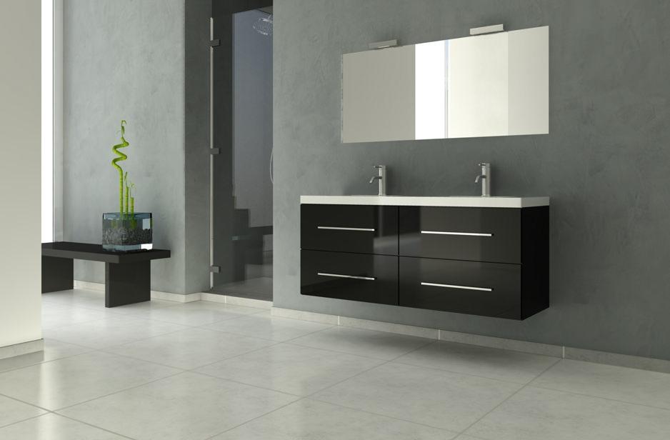 Mueble de baño 4