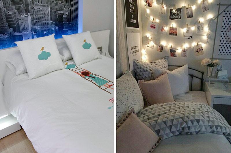 Dormitorio-juvenil-LED