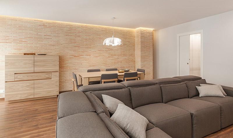 Proyecto_Interiorismo_ Valencia_Torres_de_Quart_