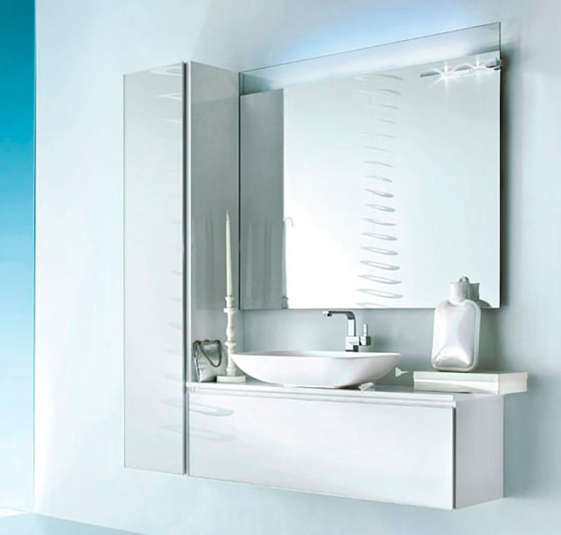 Reformas de baños pequeños