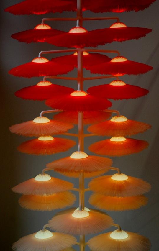 Mdm Props Art Fabrication Illuminations