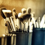 A Guide To Buying Makeup Brushes