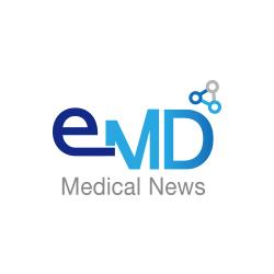 COVID-19 시대 비만 및 대사 증후군 예방 및 관리의 중요성에 대한 공개 성명