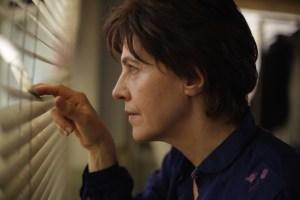 """El ciclo """"Cine arte"""" proyecta hoy el film serbio """"Cicatrices"""""""