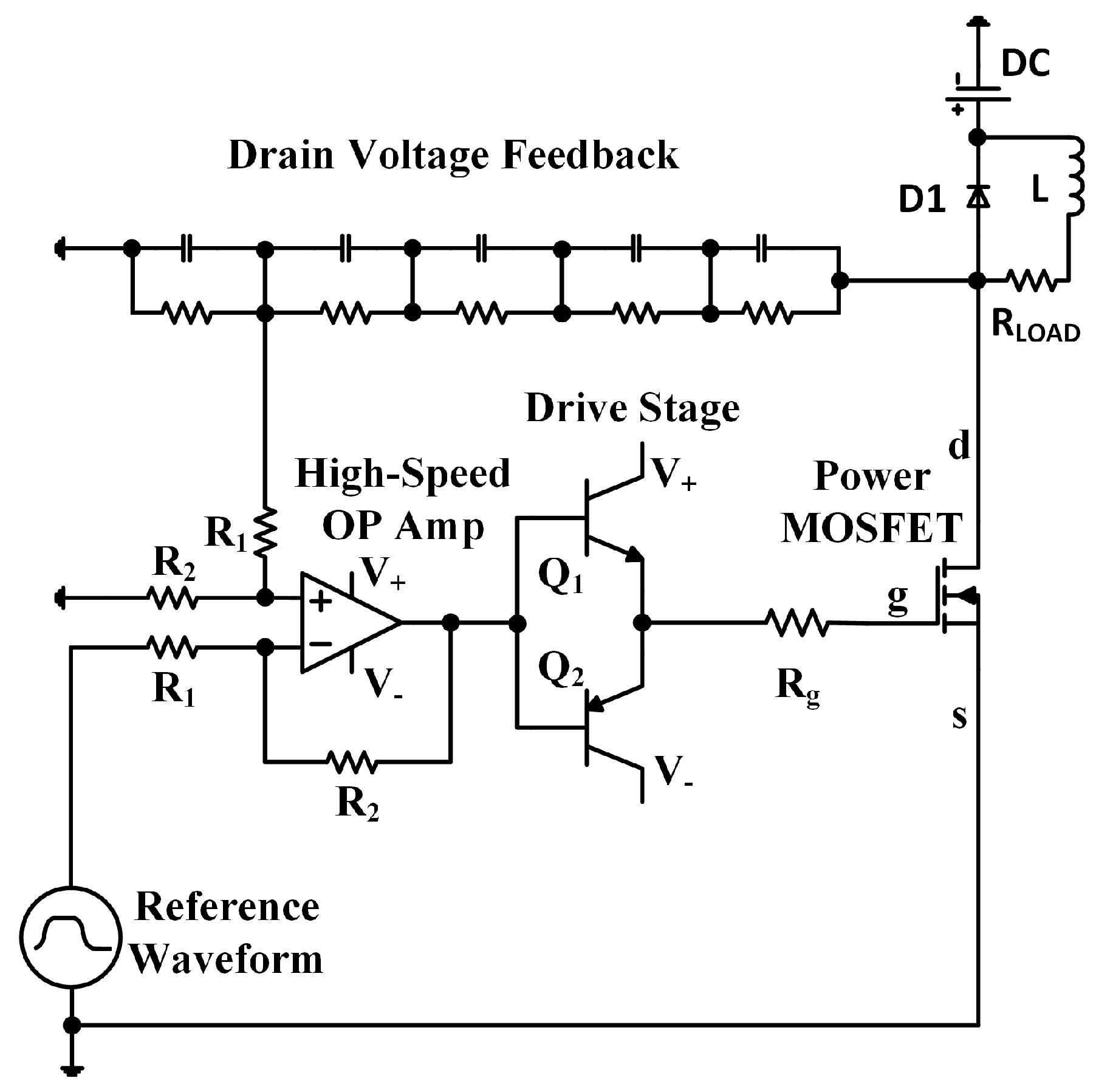 Koso Wiring Diagram