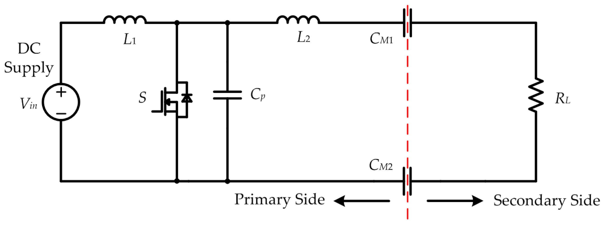 top suggestions wireless charging circuit pdf :