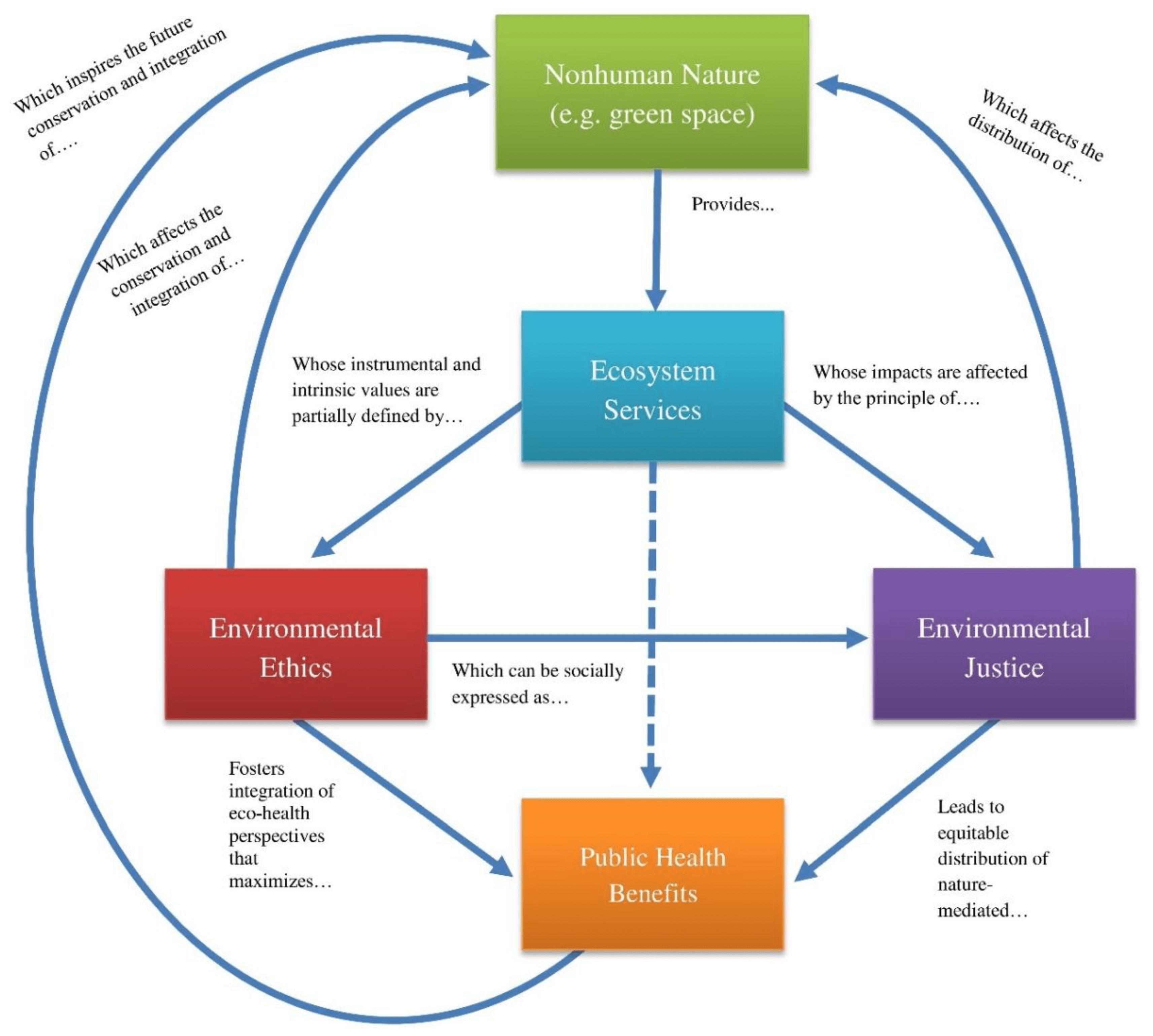 Equitable Distribution Worksheet