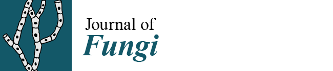 jof-logo