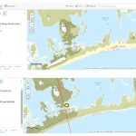 Jmse Free Full Text Stormtools Design Elevation Sde Maps Including Impact Of Sea Level Rise Html