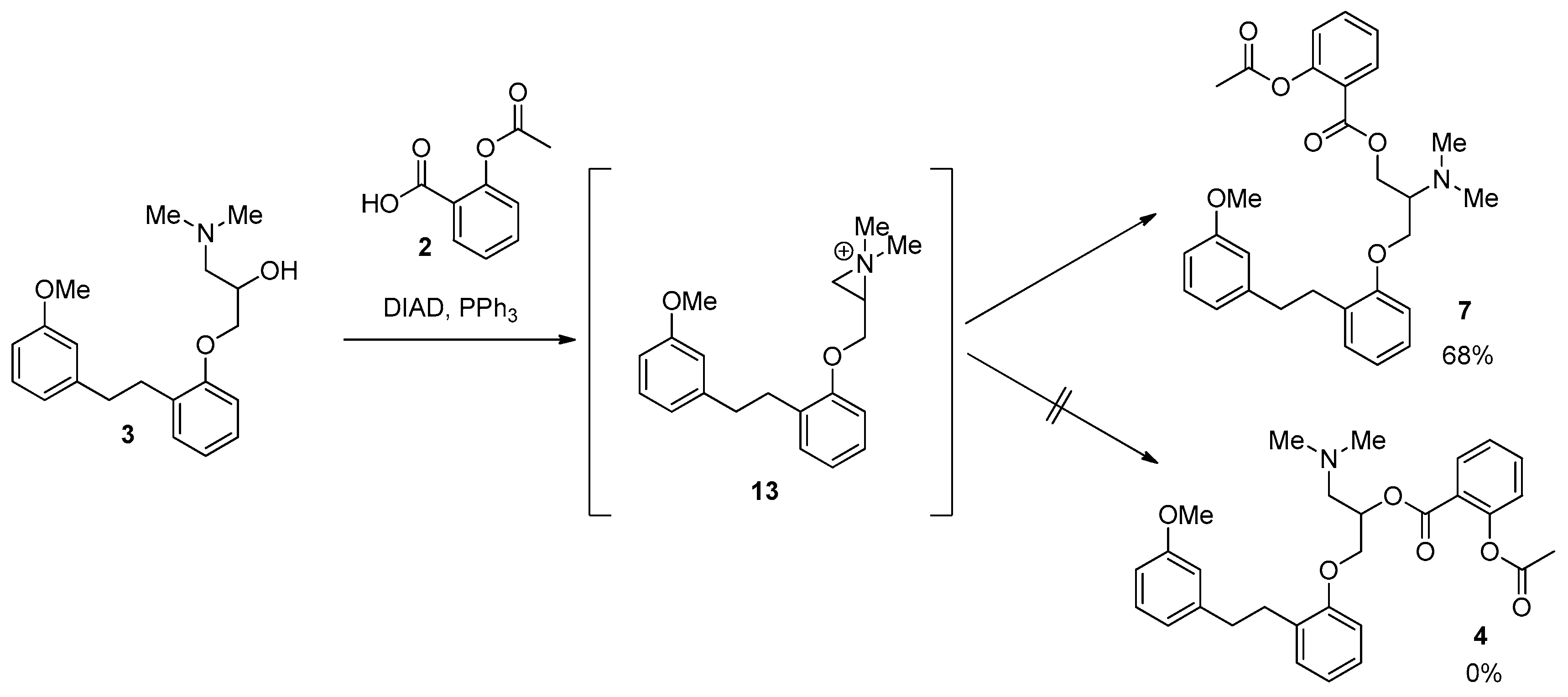 Chemical Equation Synthesis Of Aspirin From Acetyl Chloride