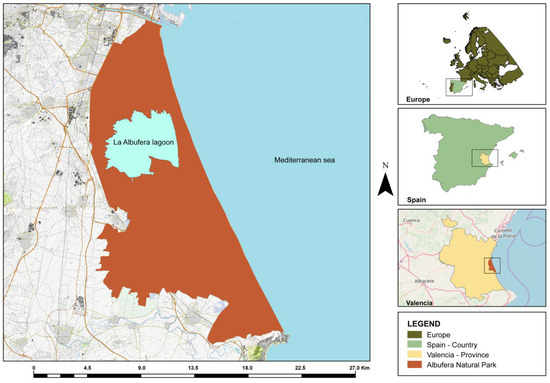 Understanding Motivations and Segmentation in Ecotourism Destinations. Application to Natural Parks in Spanish Mediterranean Area