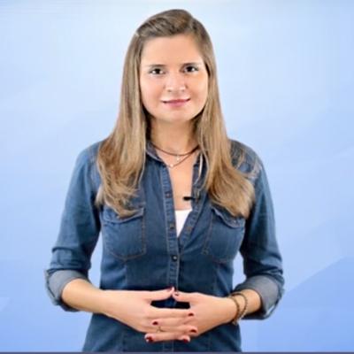 Dra. Rachel Cesar