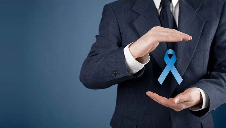 Resultado de imagen para cancer prostata