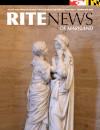 https://i2.wp.com/www.mdscottishrite.org/wp-content/uploads/2019/12/RiteNewsFebMarApr_web.jpg?w=640&ssl=1
