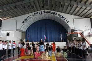 Buwan ng Wikang Pambansa 2019