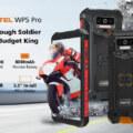 OUKITEL WP5 Pro deal