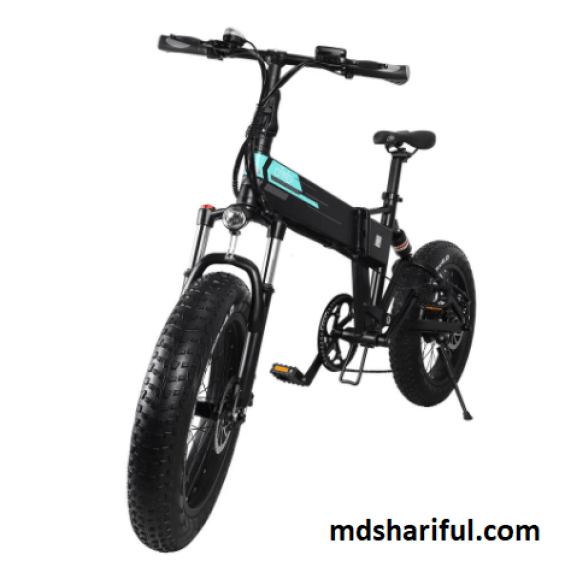 FIIDO M1 Pro price
