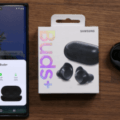 Samsung Galaxy Buds Plus price