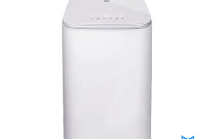 XIAOMI Mijia XQB30MJ101 Washing Machine Pro