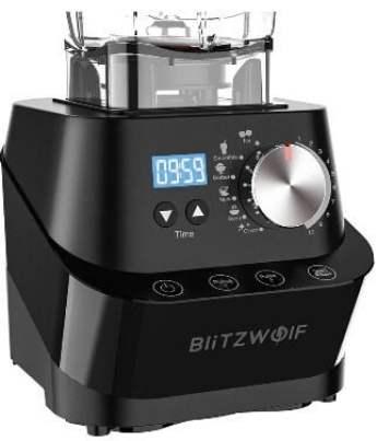 BlitzWolf BW-CB1