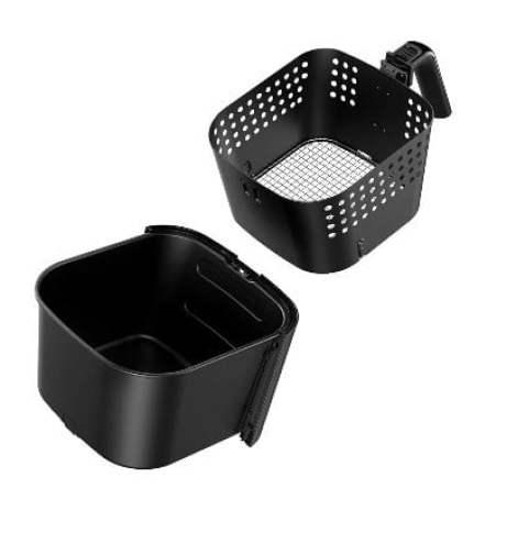 BlitzWolf BW-AF1 basket