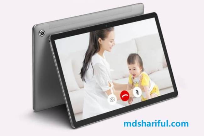 Teclast M18 review