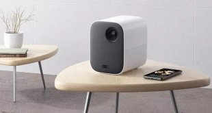 Xiaomi Mi Projector Youth price