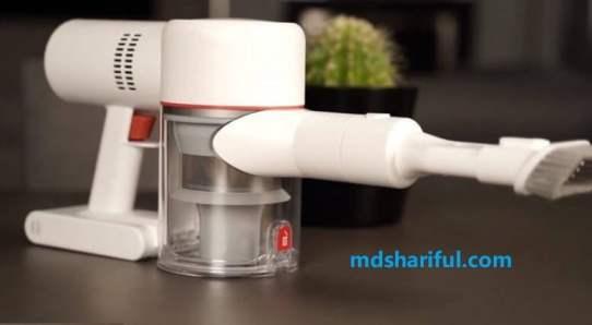 Xiaomi Viomi V9 Handheld Vacuum cleaner