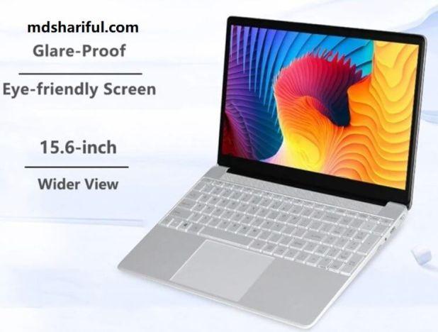 KUU A8S Review Design