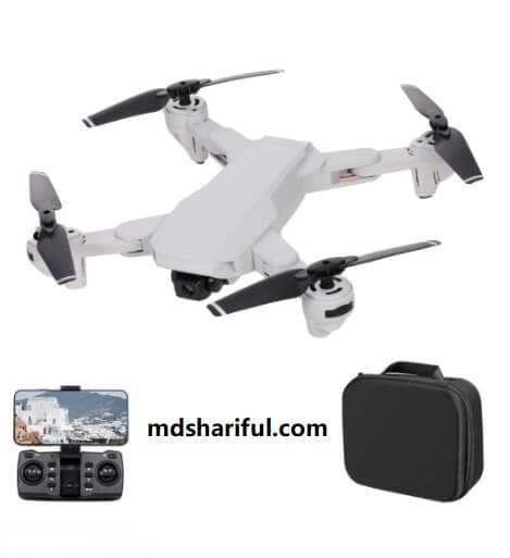 S103 RC Drone
