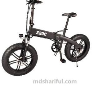 ADO Z20C