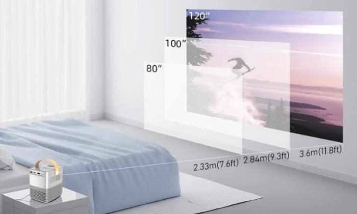 BYINTEK c720 design2