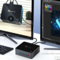 Beelink GK55 Mini PC features and performance
