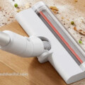 Mijia Wireless Vacuum Cleaner Lite features