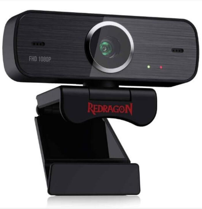 Redragon GW800