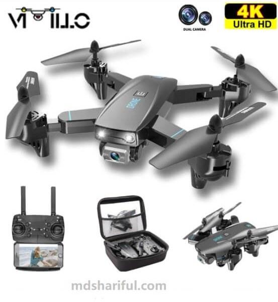 Vimillo S173 Drone