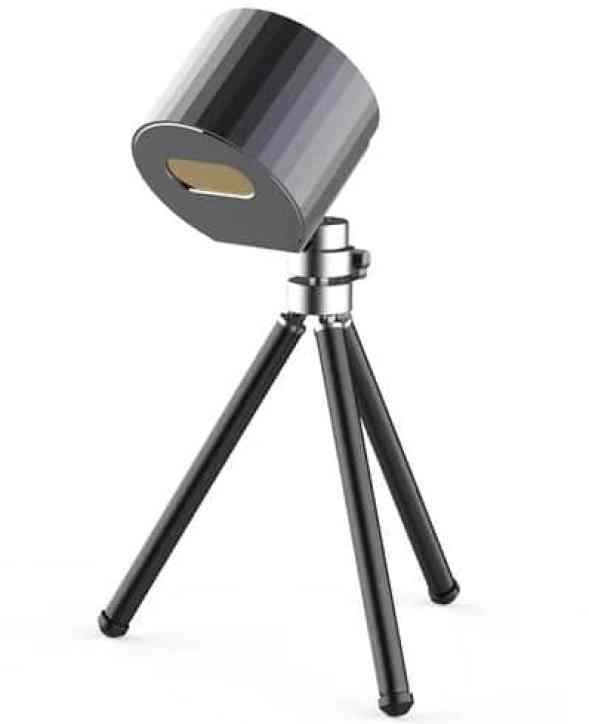 LaserPecker Pro1