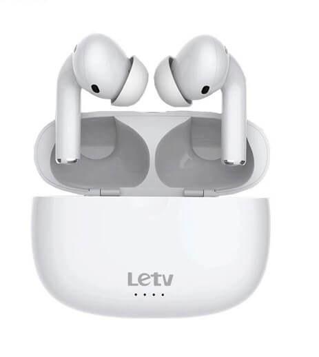 Letv Ears Pro