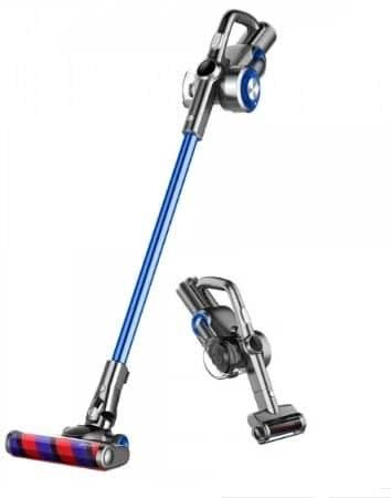 JIMMY H8 Vacuum Cleaner