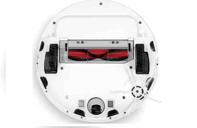 Roborock T7S Plus feature
