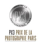 PX3-2016-Silver