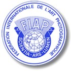 logo fiap ps-u319 copy