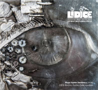 Invitation - ICEFA Lidice 2020