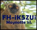 FH-IK5ZUI