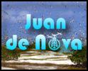 JuanDeNova-124x100