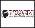 TK9ZM
